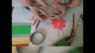 як зробити іграшки для лялькового театру своїми руками