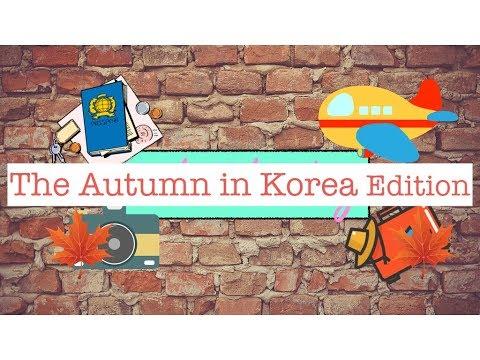 ₱11k-seoul-on-a-budget:-2018---vlog-#bucketliz