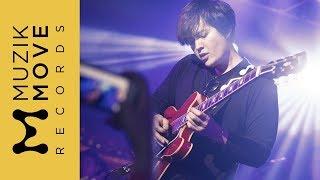 อยู่กับความคิดถึง-แหนม-รณเดช-move-live-concert