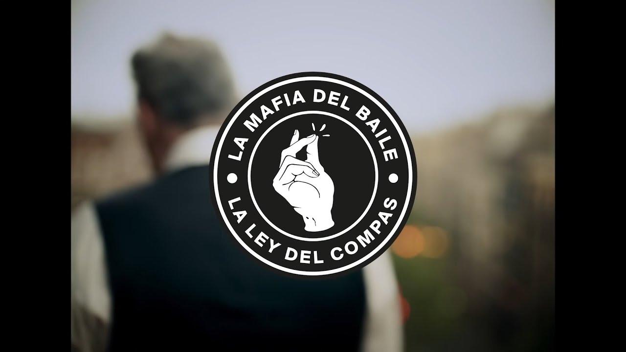 Loquillo - La Mafia del Baile, La Ley del Compás (Versión 2021) (Videoclip Oficial)