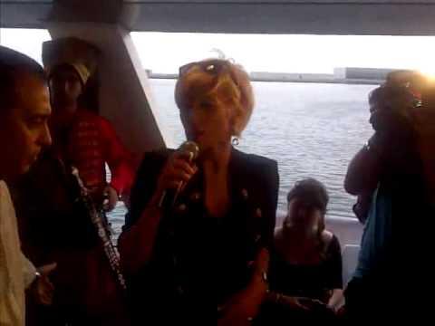 Niyam Selami ft Roya Ayxan-Ay Urek (Klip Teqdimatindan)