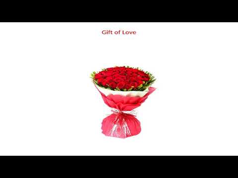 Get Best Flower Delivery Dubai via Flowerdeliveryuae.ae