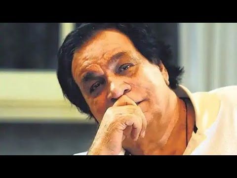 Veteran actor Kader Khan passes away at age 81 Mp3