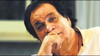 Veteran actor Kader Khan passes away at age 81