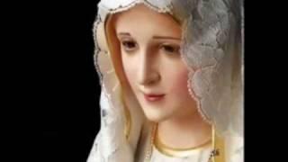 Chollunna Nimisham -Christian Devotional Song..!