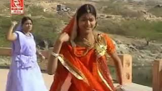 Bala Sati  Mata - Suraj Jaiso Mukhdo - Dalpat Dangi , Santosh