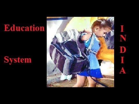 IELTS Writing Task 2 Free Education Opinion Essay June 2016 India & Kenya