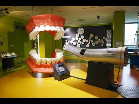 Пломбы для зубов: цены на зубные пломбы в Москве, сколько