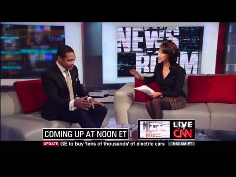 CNN - Fredricka Whitfield 10 30 10