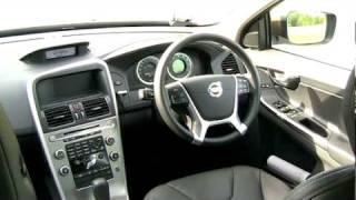 MotorMuse - Volvo XC60