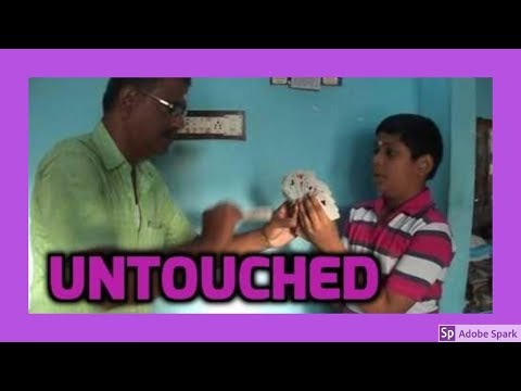 MAGIC TRICKS VIDEOS IN TAMIL #454 I UNTOUCHED @Magic Vijay