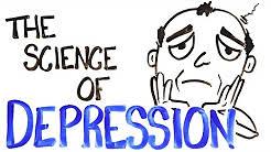 hqdefault - Can Depression Cause Poor Judgement