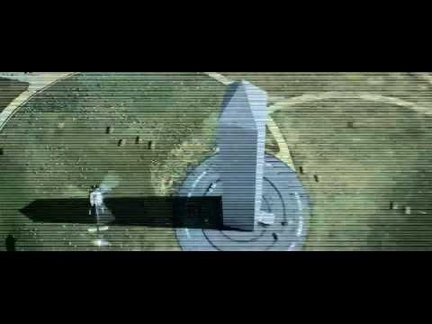 Кадры из фильма Штурм Белого дома