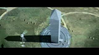 Штурм Белого дома (2013) Фильм. Трейлер HD