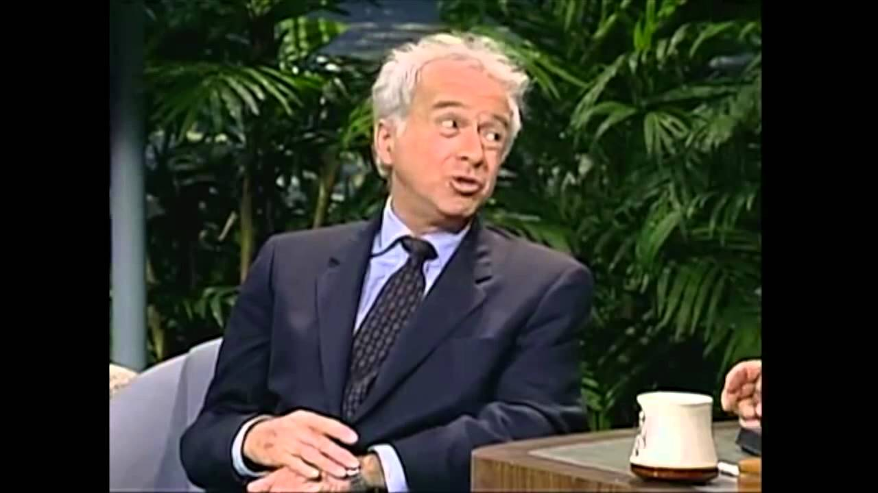 Harry Lorayne Episodic Memory Magnetic Memory Method