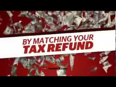 refund from match