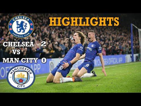 Livestream Liverpool Vs Genk On Sportek
