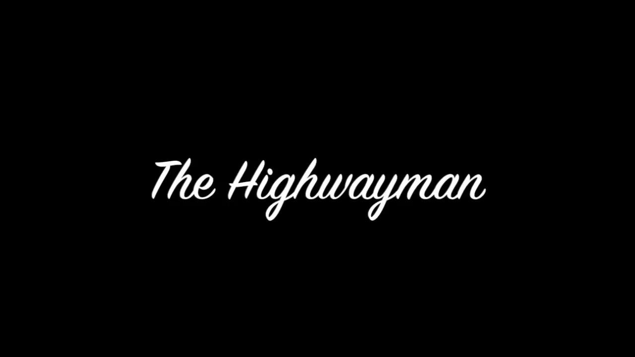 Hausbar Bonn highwayman johnny cover live hausbar bonn germany