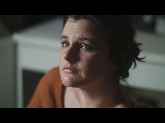 Sway - A Quarantine Film