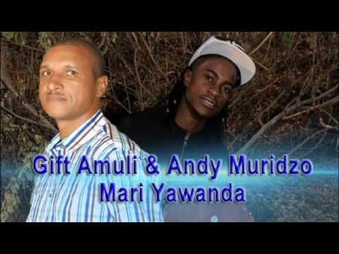 Gift amuli ft andy muridzo mari yawanda youtube gift amuli ft andy muridzo mari yawanda negle Choice Image