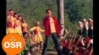 Muskaan - Amala Ko Paat