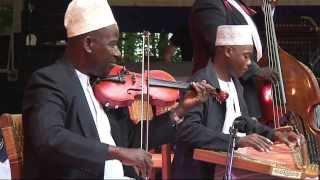 culture musical club afh182