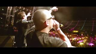 Dj Snake - Summer Tour 2014 (13 Rules)