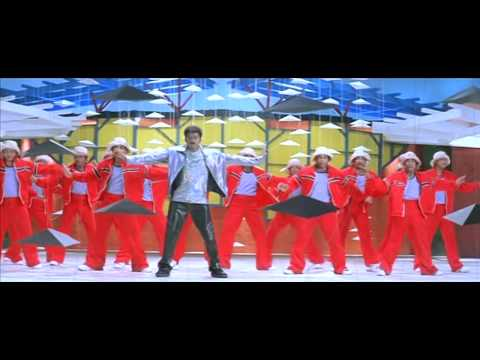 Achacho Shajahan 720p DTS video Songs Team TMX.mkv