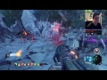 Revelations First Room NO APOTHICAN SERVANT CHALLENGE! Black Ops 3 Zombies