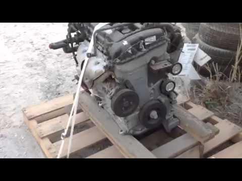 2008 dodge caliber motor mount replacement doovi for 2008 dodge caliber motor mount location