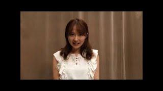 日本フィル&サントリーホール とっておきアフタヌーンVol.4~ミュージ...