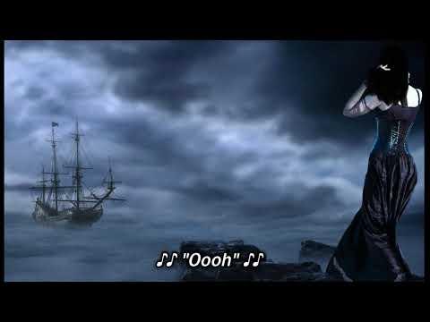 Nightwish Deep Silent Complete Subtitulado HD mp3