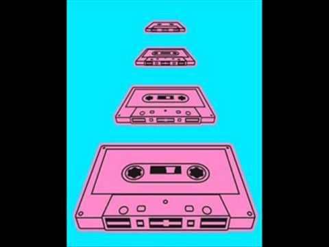 baltimore club music-mr postman remix