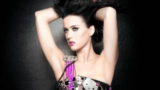 Watch Katy Perry Times Up video