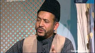 Islam/Shotter Shondhane 29th September 2012/Ahmadiyyabangla/The Truth
