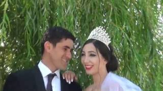 Edik Elnure 09.09.2016 Gorarxi Wedding Production