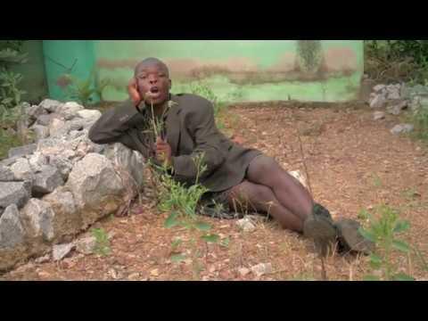 AY Poyoo - Gospel Video (Viral Video)