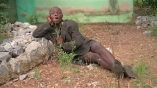 AY Poyoo - Gospel Video (Viral Video) - nigeria hip hop gospel music