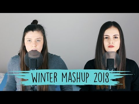 Le Hit dell'inverno in 3 minuti | Opposite Mashup