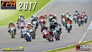 Suzuki Racing 2006 Videos