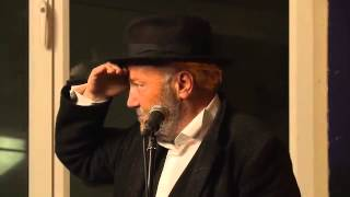 The Collapse of Faith & Trust in Politics - George Galloway MP + Q&A [Hastings Respect]