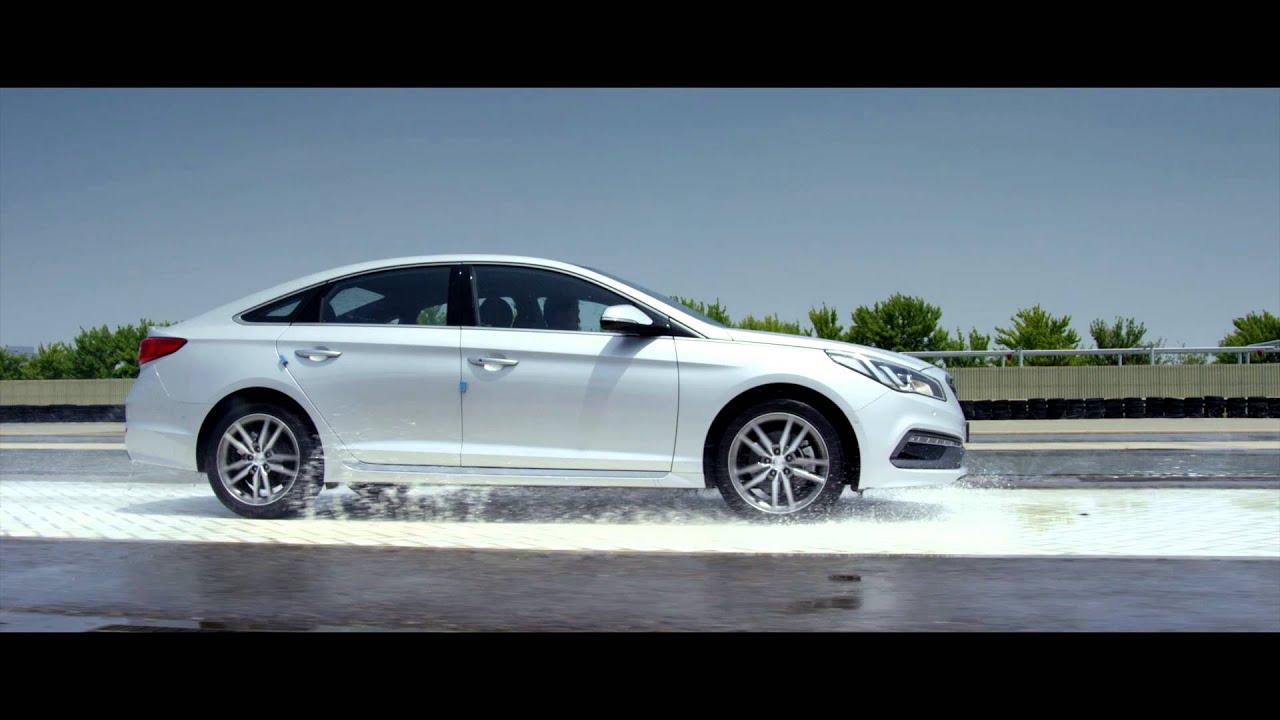 Hyundai Motor Group >> Hyundai Motor Group Pr Flim Hyundai Motor China