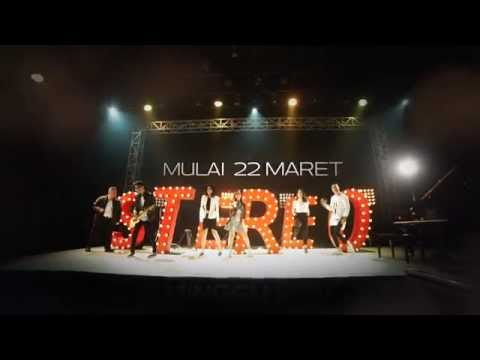 Recommend For Your Weekend: Drama Musikal Stereo by NET TV
