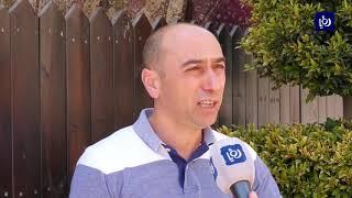 غوتيريش يعرض أربعة مقترحات تهدف إلى حماية الفلسطينيين - (18-8-2018)
