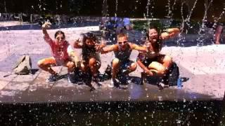 Cap Monde - Séjour en Croatie (été 2013)