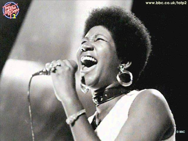 aretha-franklin-tracks-of-my-tears-boombapsoulclap