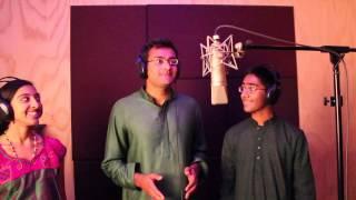 Gowri Sukumari - IndianRaga Los Angeles Labs
