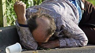 Как лечение алкоголизма киев отзывы(, 2015-10-07T08:24:04.000Z)