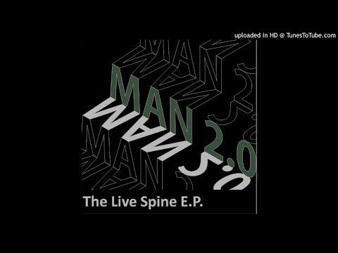 PREMIERE: MAN2.0 - Are We Live (Original Mix) [Nein]