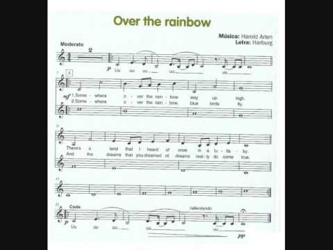 where rainbows end free pdf